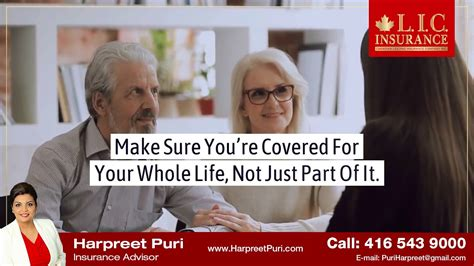 How return of premium policies work a traditional term life insurance policy may give you an option of 15, 20 or 30 years. Money back life insurance - YouTube