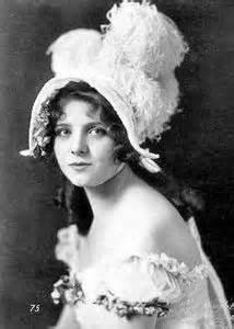 Olive Thomas   Bygone Beauties   Pinterest   Belle, Belle ...