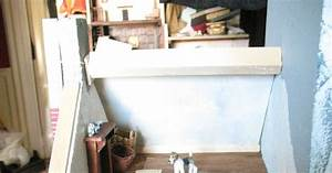 The Nu Projects : the tudor medieval jacobean queen anne dollhouse project servant 39 s bedroom and first ~ Eleganceandgraceweddings.com Haus und Dekorationen