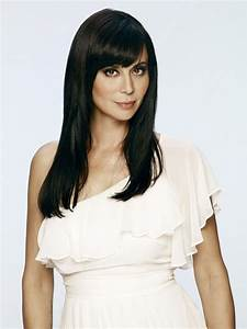 195 best Actress - Catherine Bell images on Pinterest ...