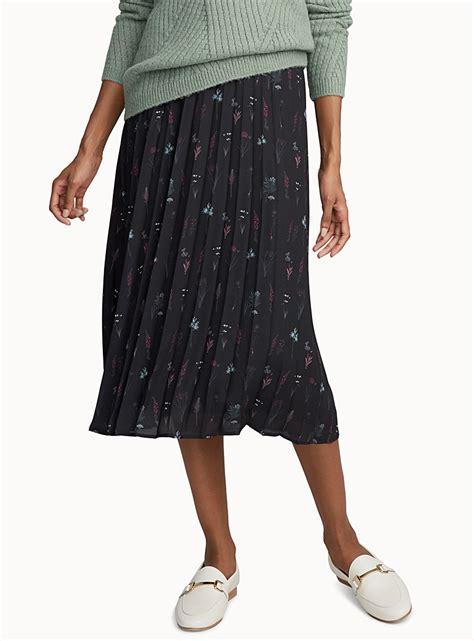 jupe bureau catégories tenues de bureau jupes vêtements et