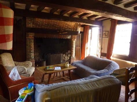 chambre d hote de charme rouen maison de charme forges les eaux 76 normandie 4624