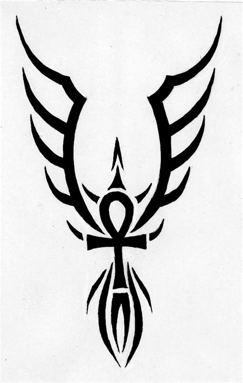 Free Ankh Clipart, Download Free Clip Art, Free Clip Art on Clipart Library