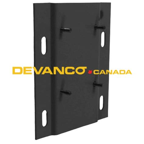Devanco Canada Get The Right Garage Door Opener And Parts Make Your Own Beautiful  HD Wallpapers, Images Over 1000+ [ralydesign.ml]
