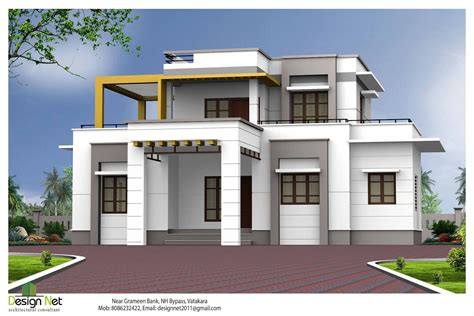 exterior house paint oriental style home designing