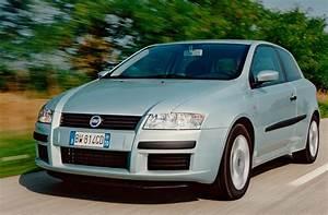 Fiat Stilo 2002 : 2002 fiat stilo 3 door picture 39852 ~ Gottalentnigeria.com Avis de Voitures