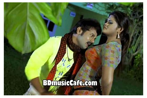 video song baixar 2015 mp4 hindi