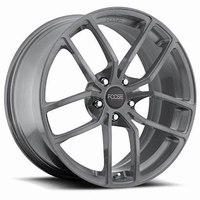 Clutch Foose F500 Mhtwheels Wheels Wheel