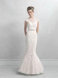 allure madison james wedding dresses style mj10 mj10 With madison james wedding dresses