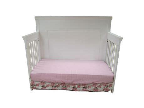baby bed at walmart yamsixteen