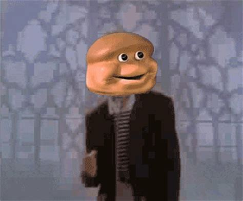 Loaf Meme - rickloaf the almighty loaf know your meme