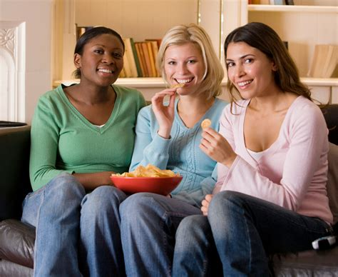 Eat This, Not That! - Chips Edition | Bari Life Bariatric Blog