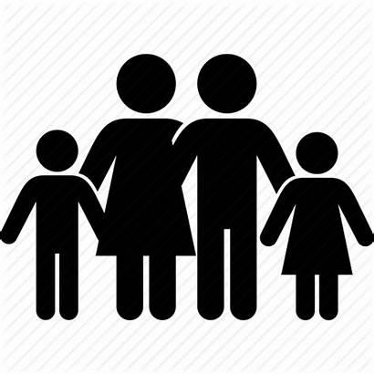 Pass Parents Children