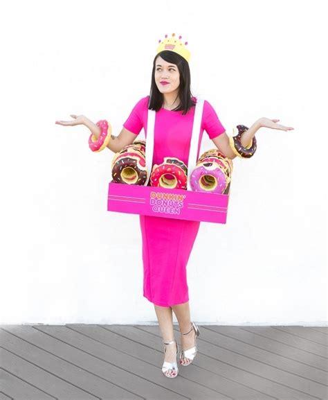 idée déguisement femme fait maison costume fait maison facile all about costumes
