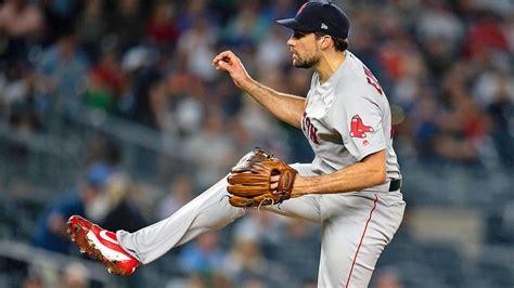 Red Sox vs. Astros: Live stream, watch MLB playoffs online ...