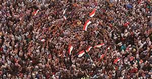 Egypt | Amnesty International