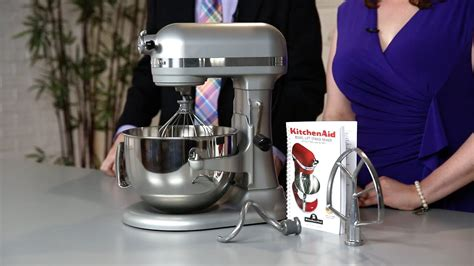 Honest Reviews Of Kitchenaid Mixer Living Room Interior Design On Pinterest Models 3d The In Seminyak Ideas Pottery Barn English Word For Hanging Ceiling Lights Paint Colors Home Depot Contemporary Furniture India