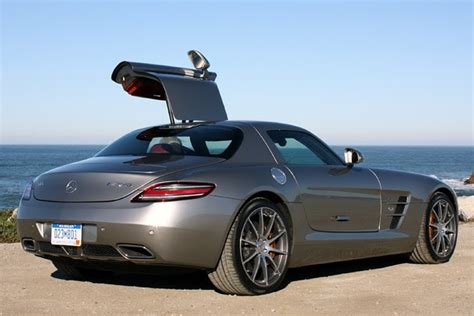 Gambar Mobil Mercedes Amg Gt by 2011 Mercedes Sls Amg Wallpapers High Res Image