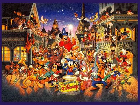 Disney Fall Computer Backgrounds by Disney Fall Wallpaper Wallpapersafari