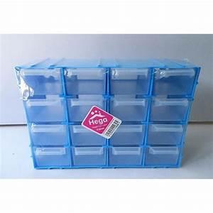Boite De Rangement Plastique Pas Cher : rangement plastique pas cher maison design ~ Dailycaller-alerts.com Idées de Décoration