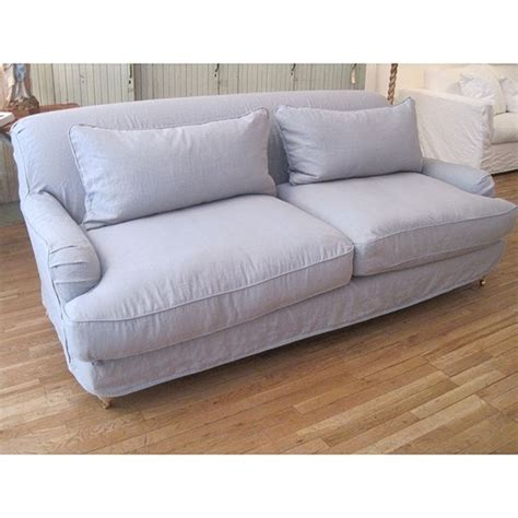 sofa shabby chic 23 best images about shabby chic sofas on