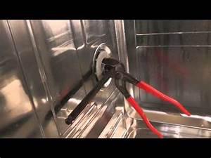 Comment Nettoyer Un Debimetre : comment nettoyer la pompe d 39 un lave vaisselle whirlpool la r ponse est sur ~ Gottalentnigeria.com Avis de Voitures