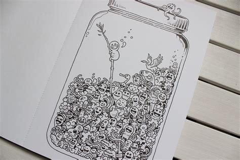 Ten funkcjonalny disney pixar film przez wyreżyserował pete docter, który wcześniej skierowane w górę i. Mój sposób na stres | KOLOROWANKI DLA DOROSŁYCH - Elfnaczi.pl