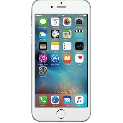 iphone repair nc iphone repair nc cool thumbnail with iphone