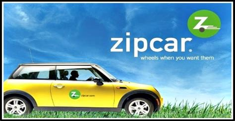 Ptcondo.com|zipcar Membership Plan Changes