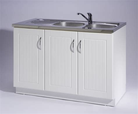 meuble a legumes pour cuisine evier de cuisine avec meuble nouveaux modèles de maison