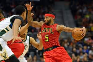 atlanta hawks game preview jan  chicago bulls fox sports