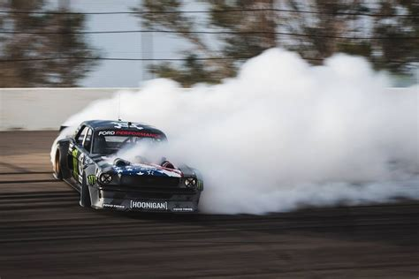 hoonigan mustang drifting 100 hoonigan mustang drifting photo collection