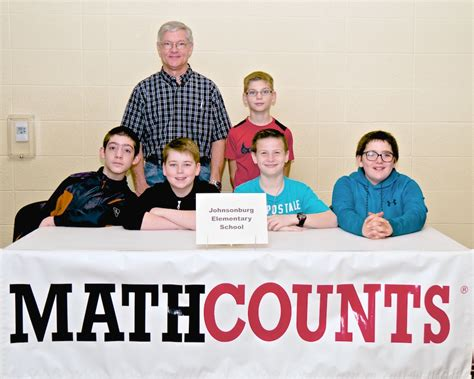 johnsonburgelementary mathcounts