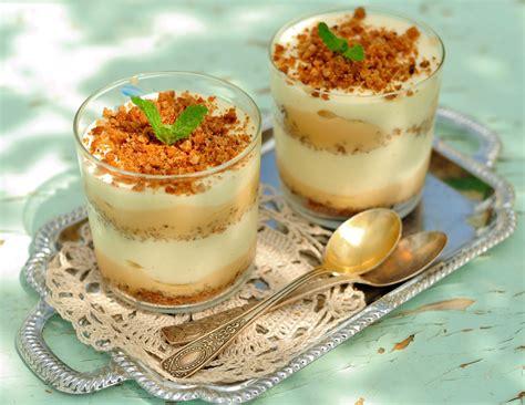 cuisine recette dessert dessert rapide à la poire cuisine az