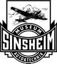 Sinsheim Museum Eintritt : pauschalpakete und tickets f r den besuch der technikmuseen technikmuseum onlineshop ~ Orissabook.com Haus und Dekorationen