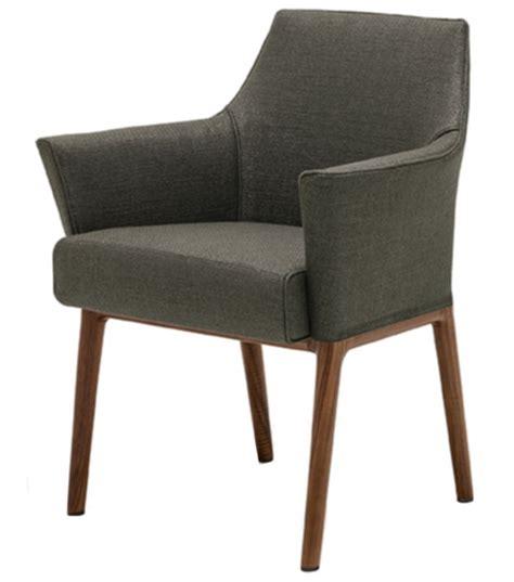 alina small armchair giorgetti milia shop