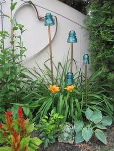 Gartenideen Zum Selber Machen : 90 deko ideen zum selbermachen f r sommerliche stimmung im ~ Watch28wear.com Haus und Dekorationen