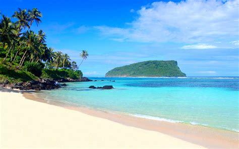 wallpaper tropics beach sea sand