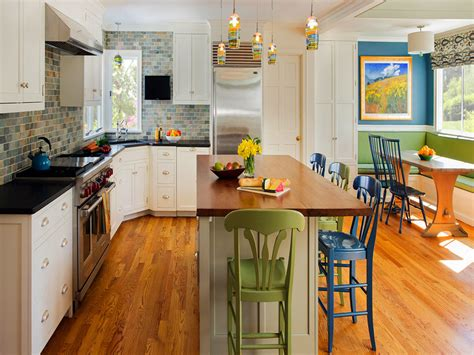 kitchen islands with seating for sale farmhouse kitchen islands kitchen islands with seating