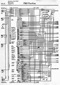 Mercurycar Wiring Diagram Page 8