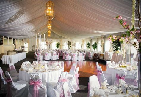 Bogey's Best Wedding Reception Venue South Jersey