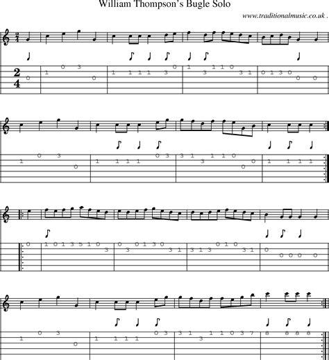 Guitar solo midi download music