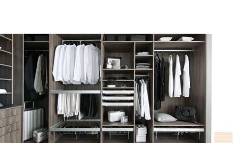 exemple dressing chambre chaios com divers inspiration de conception pour la salle