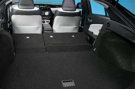 Hatchback Cargo Space Comparison by Hatchback Vs Sedan Which Is The Right Choice For You
