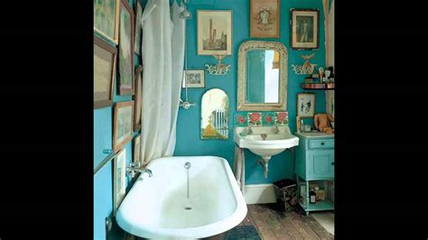 vintage bathroom decor ideas diy vintage bathroom decor