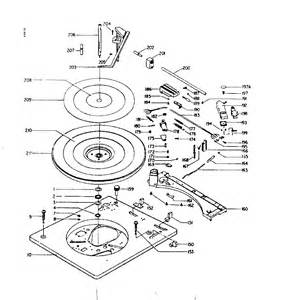 similiar vintage rca turntable wiring diagram keywords bsr turntable parts diagram bsr image about wiring diagram and
