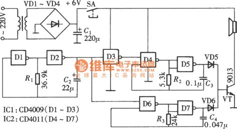 Sprinkler Sound Effects Artificial Circuit Audio