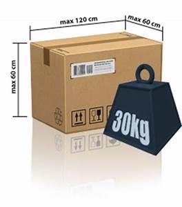 Post Paket Maße : pakete sicher verpacken ~ A.2002-acura-tl-radio.info Haus und Dekorationen