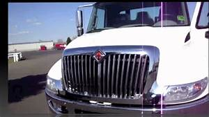 International 4300 Mov