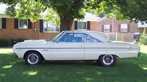 1966 Plymouth Belvedere - Pictures - CarGurus